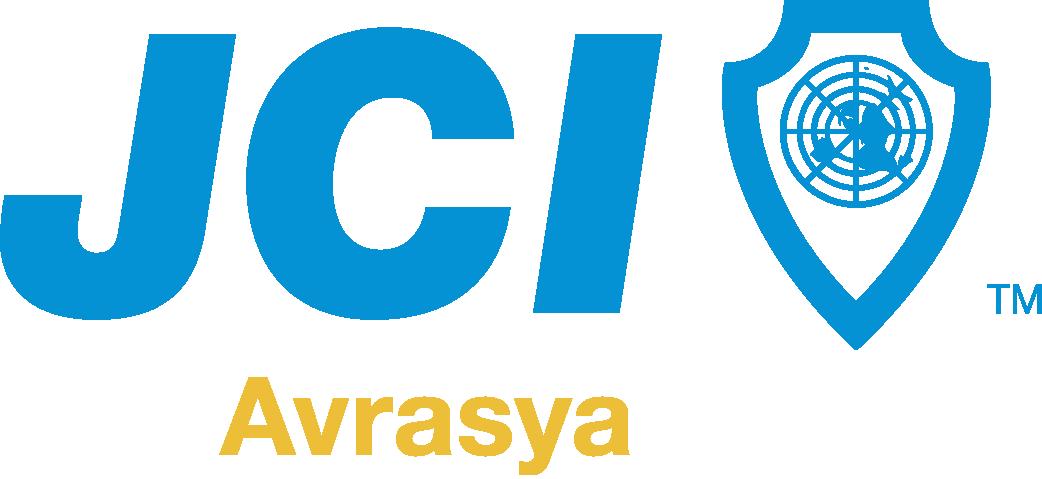 JCI Avrasya