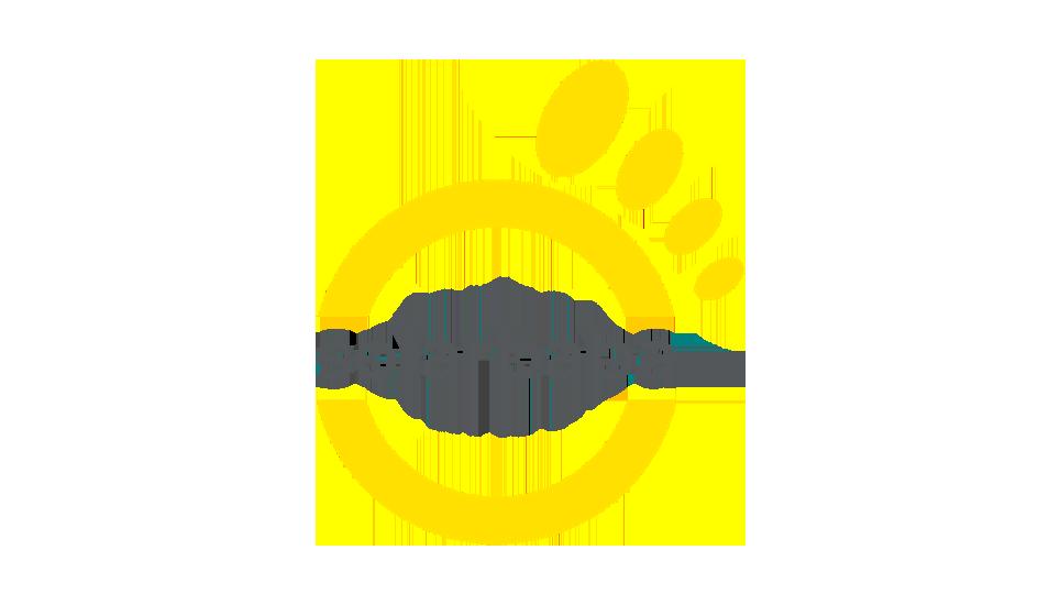 Solarbaba