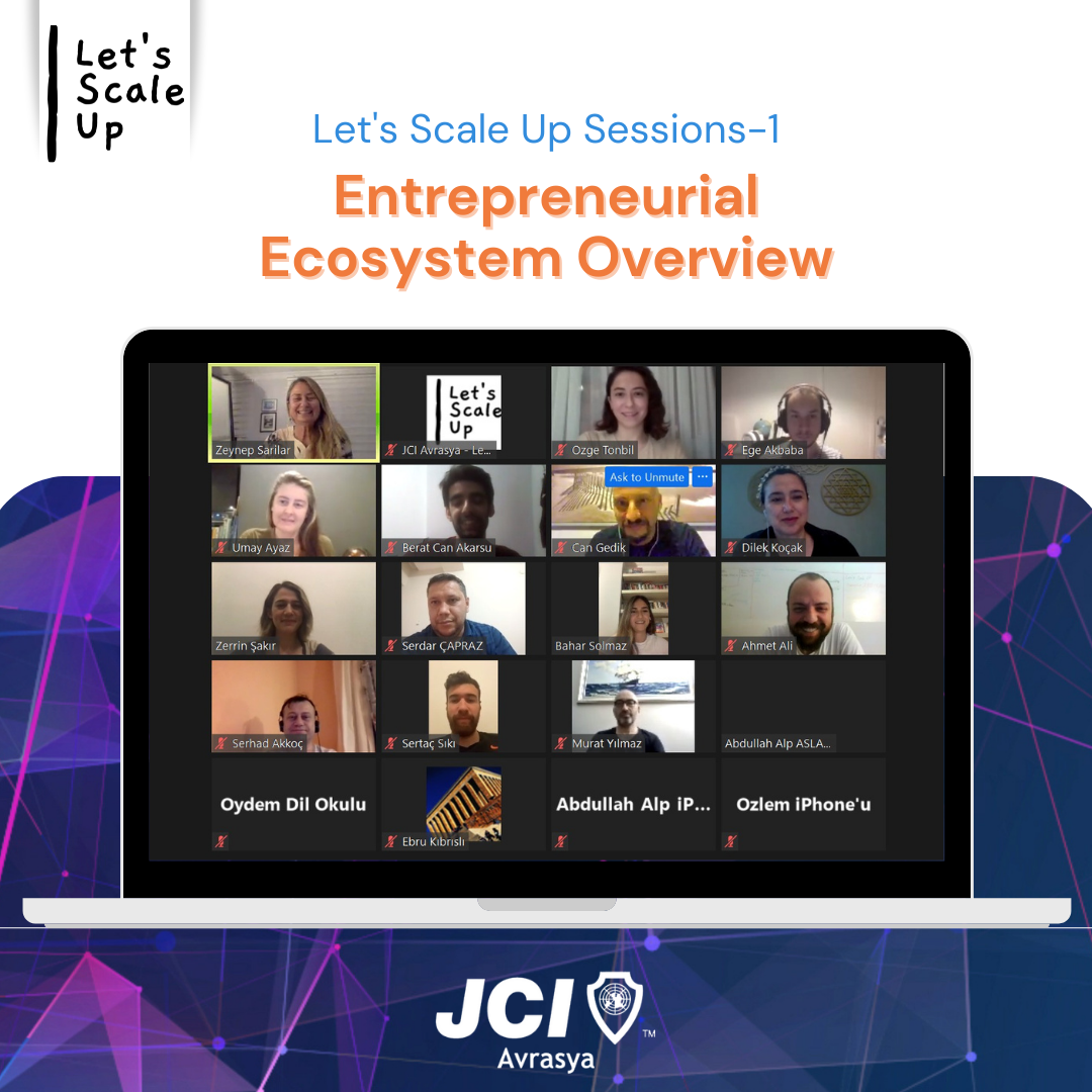 Let's Scale Up Sessions-1