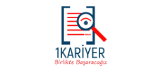 1Kariyer