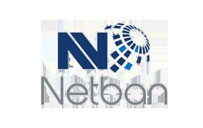 Netban